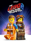 LEGO® Movie 2